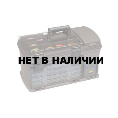 купить рыболовный ящик plano 7771-00