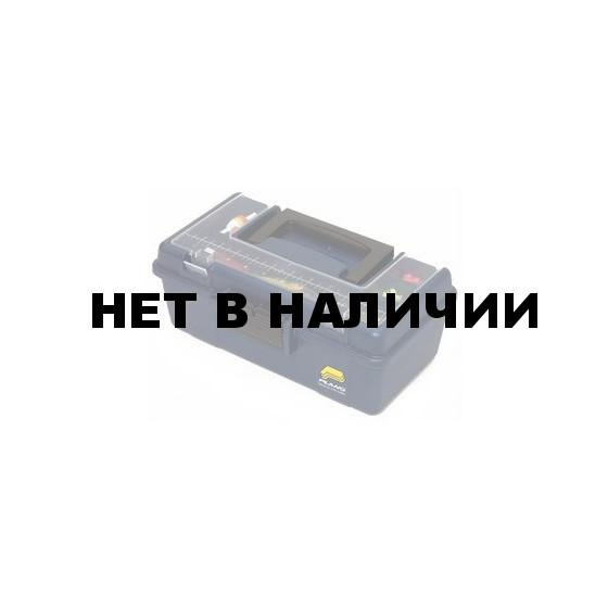 Ящик рыболовный Plano 1140-10