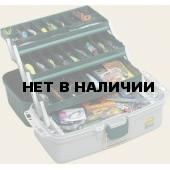 Ящик рыболовный Plano 6103-02