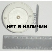 Рыболовная катушка проводочная Siweida 701 1537011