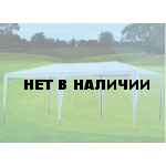 Садовый тент шатер Green Glade 1013