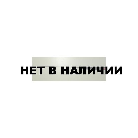 Удилище маховое без колец Siweida Stria TBR 6м