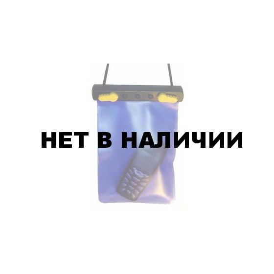 Герметичный чехол-кошелек