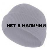 Шапка мужская GUAHOO 72-1073 HT/NV