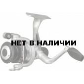 Рыболовная катушка Siweida Mini KK 1bb 1563031