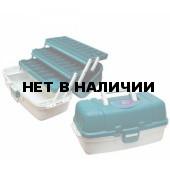 Ящик рыболовный Яр-3 (8957102)