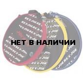 Чехол для ракетки настольного тенниса Joerex M009