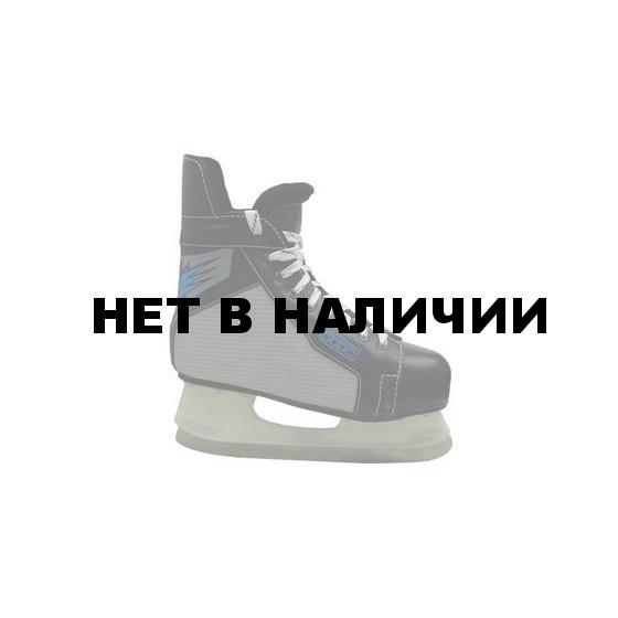 Коньки хоккейные Барс 122
