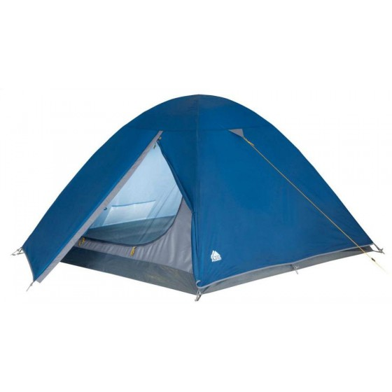 Палатка Trek Planet Dallas 3 (70103)