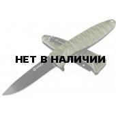 Нож складной Ganzo G620g-1