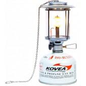 Газовая лампа Kovea KL-2905