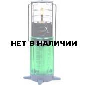 Газовая лампа Kovea Маяк TKL-929