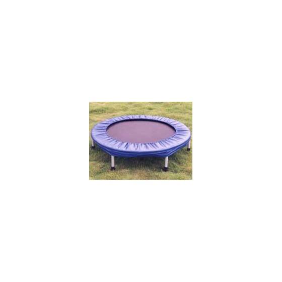 Складной батут 55 (140 см)