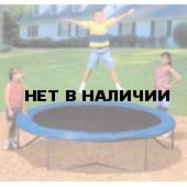 Батут Fun Tramp 6