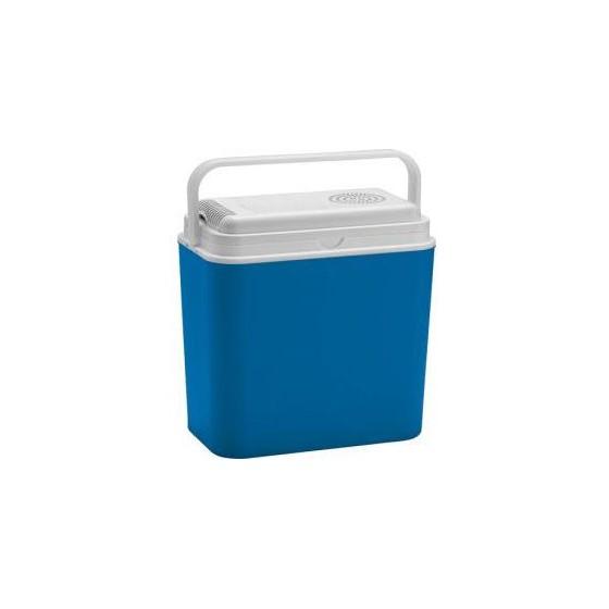 Автохолодильник Altantic ELECTRIC COOL BOX 30 LITER 220/12VOLTS тепло/холод 4136