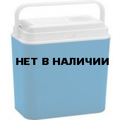 Автохолодильник Altantic ELECTRIC COOL BOX 30 LITER 220/12VOLTS тепло/холод 4136
