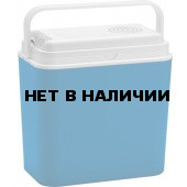 Автохолодильник Altantic ELECTRIC COOL BOX 30 LITER 12VOLTS 4135