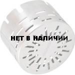 Насадка обогреватель конвертер Следопыт PF-GSA-H01