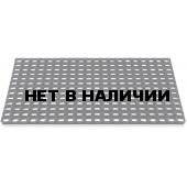 Коврик резиновый Helex ячеистый грязесборный 50х80 см.,16мм. (Н03)