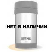 Термос для еды Thermos Sports Food Flask JMG-701 (862488)