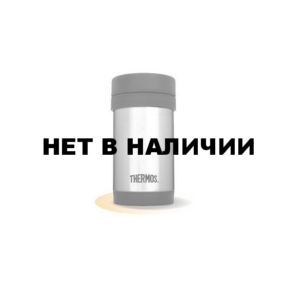 Термос для еды Thermos Sports Food Flask JMG-701 (862488)