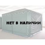 Тент-шатер Campack Tent G-3401W (со стенками)2011