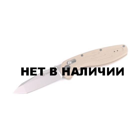 Нож складной Ganzo G701-y