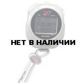 Секундомер JOEREX 4139-35