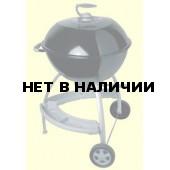 Гриль-барбекю CADAC NEOWAY 99005