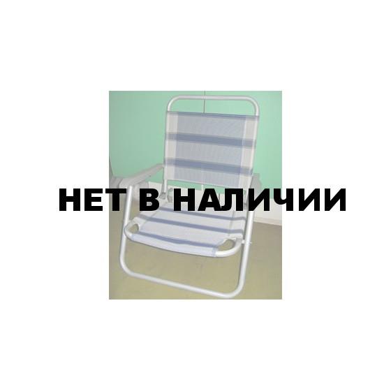 Кресло Hengfeng FC-056 низкое