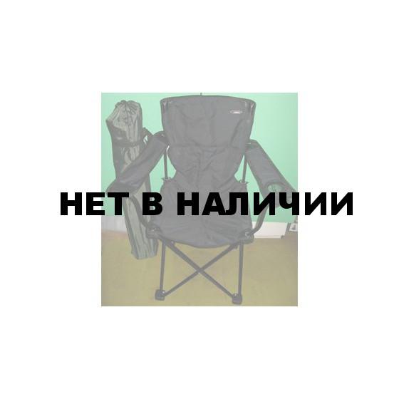 Кресло Siweida Zhibo 8807064