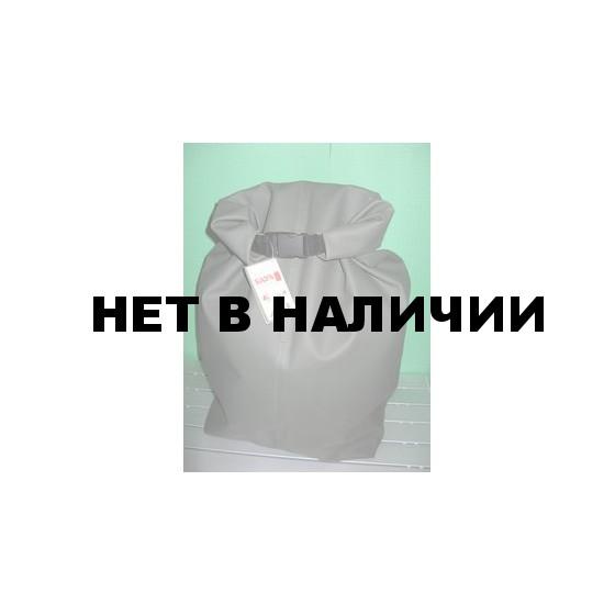 Баул Назия C012 30 л. водонепронецаемый
