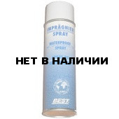 Водоотталкивающая пропитка HIGH PEAK WaterProof Spray