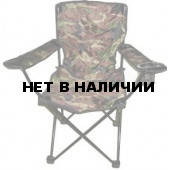 Кресло Siweida №4 (8707043)