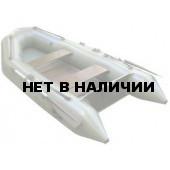 Надувная лодка Тайга 285