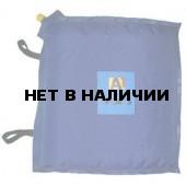 Самонадувающийся коврик-сиденье Wanderlast Arenasitzkissen