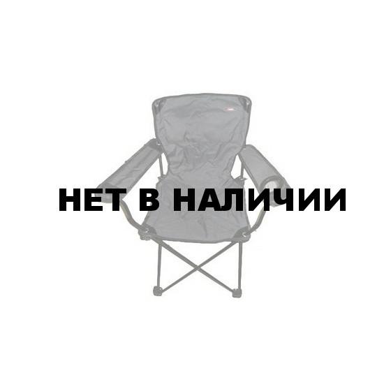 Кресло среднее Siweida 8807054