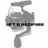 Рыболовная катушка RK100 (Speed) 1ВВ