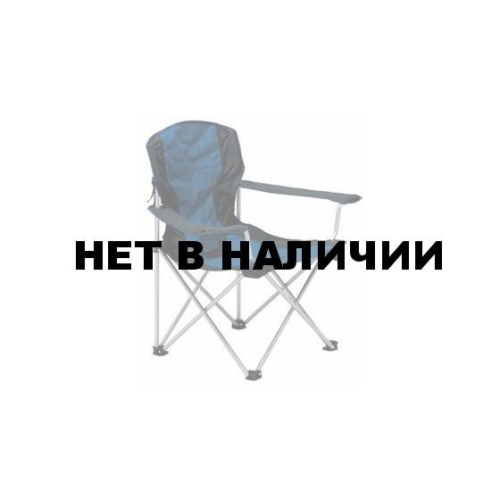 Кресло складное с подлокотниками Easy Camp Arm Chair