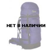 Рюкзак Normal Атлант 110