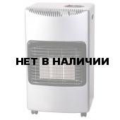 Газовый обогреватель RH-D68B