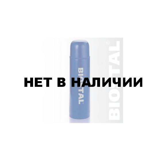 Термос Biostal NB-1000 P- B 1л.,голубой