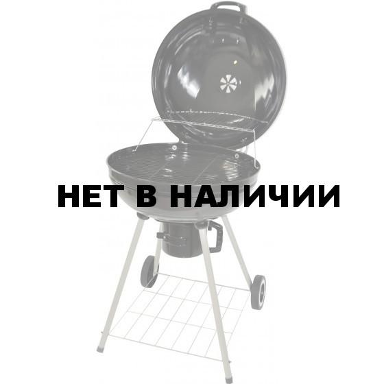 Гриль Go Garden Barbeque 56 (50133)