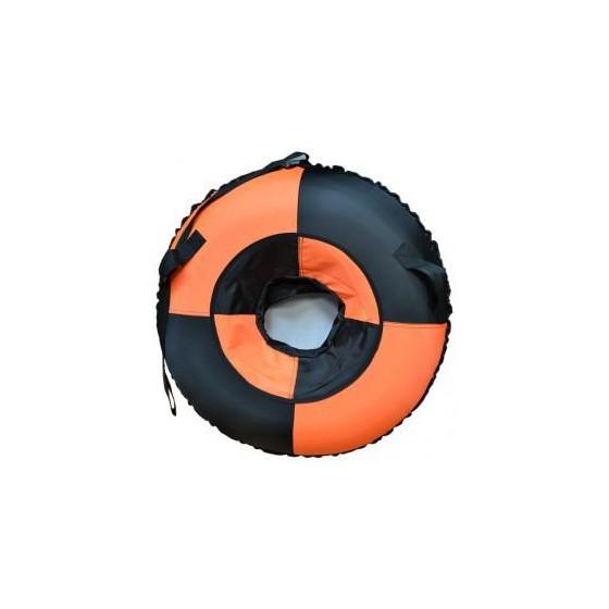 Санки-ватрушки SnowDream Base Mini 80