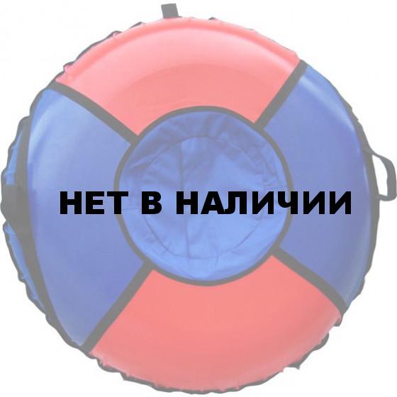 Санки-ватрушки D110M