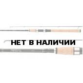Спиннинг DAIWA Regal 932MHFS 2,78м (10-40 гр)