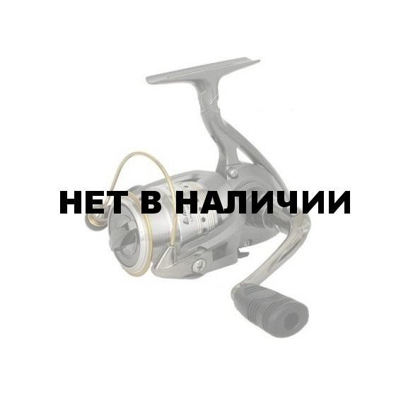 Рыболовная катушка DAIWA Liberty 3500