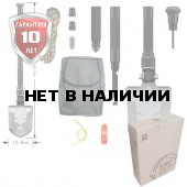 Лопата Ego tools Basic