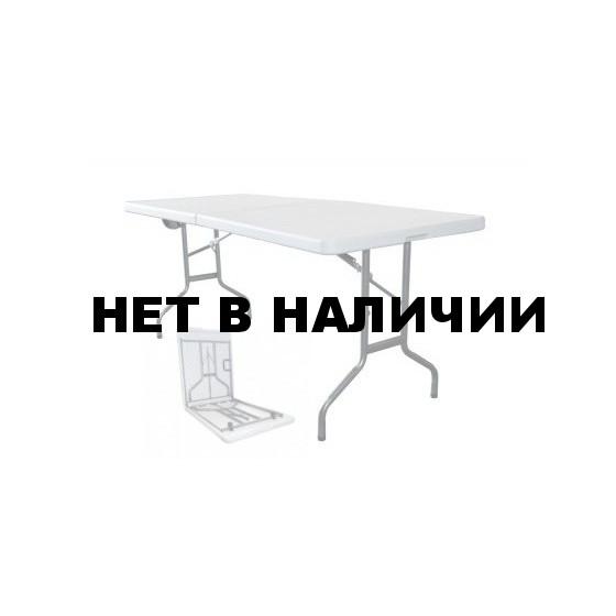 Стол складной F183