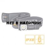 Фонарь Fenix HL50 T6